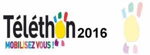 programme-telethon-2016-soler-2-4-decembre-2016-2